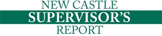 supervisor's report