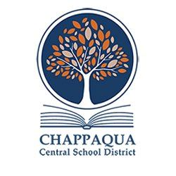 Chappaqua Central School District Logo