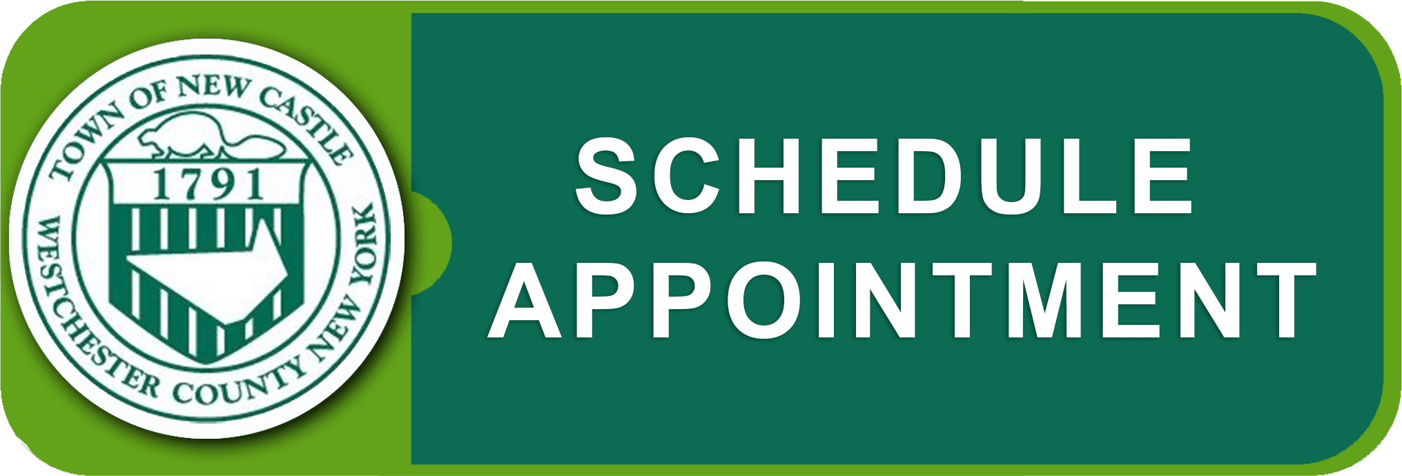 SCHEDULE-APPOINTMENT Icon
