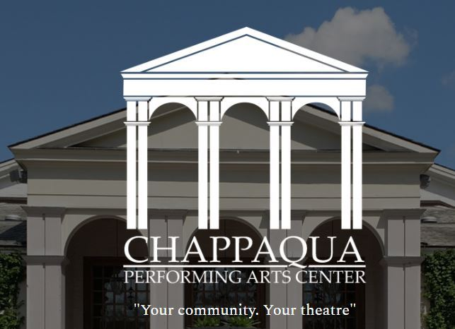 Chappaqua Performing Arts Center